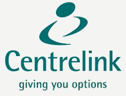 Centrelink Offences