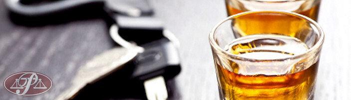 Drink Driving Defences